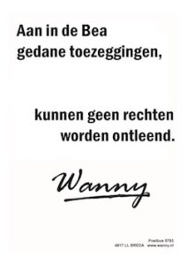 wanny104thump