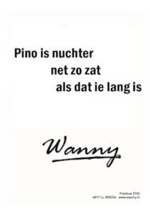 wanny106thump