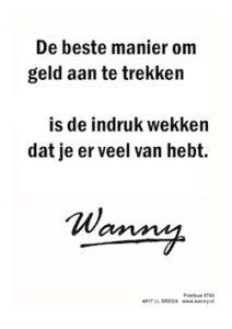 wanny107thump
