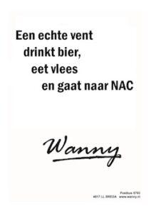 wanny108thump