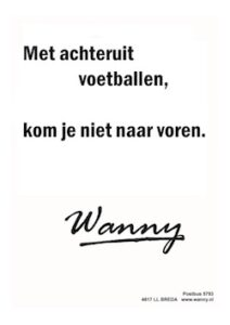 wanny109thump