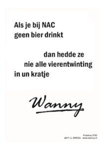 wanny112thump