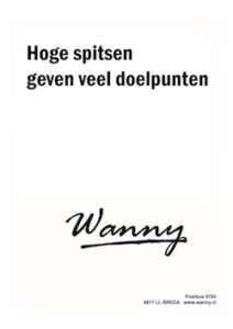 wanny115thump