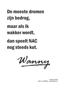wanny122thump