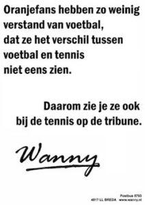 wanny77thump