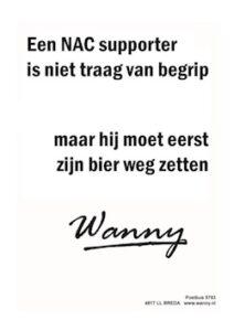 wanny93thump