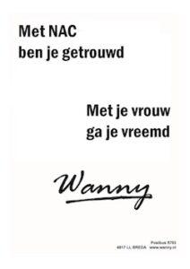 wanny96thump