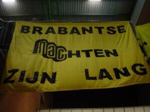 Brabantse nachten (2004)