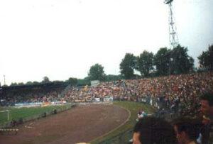 Den Bosch NAC (1993)