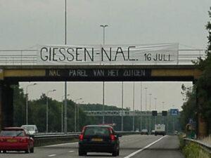 Giessen NAC (2003)