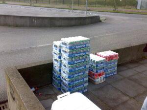 Klaar voor Groningen uit (2008)