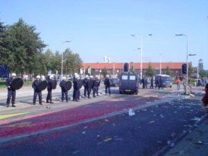 NAC Ajax (2004)