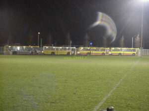 NAC Twente lichtuitval (2001)