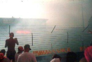 NAC de Graafschap (1994)