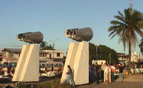SLM ramp herdenking (2003)
