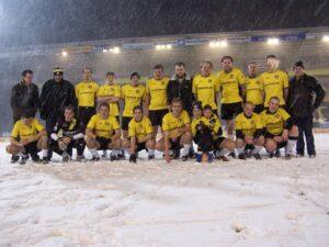 Sneeuwwedstrijd RKC (2005)