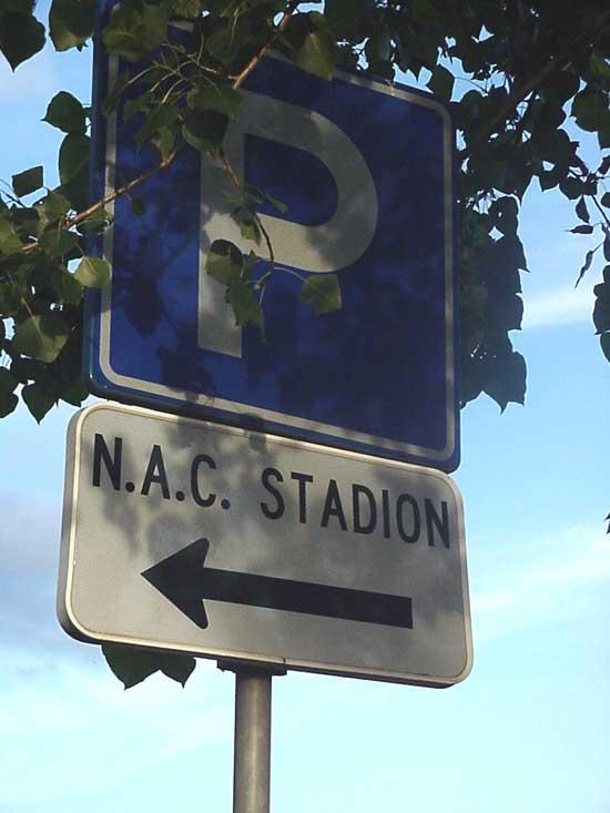 stadionzondernaam_parkeren (2001)