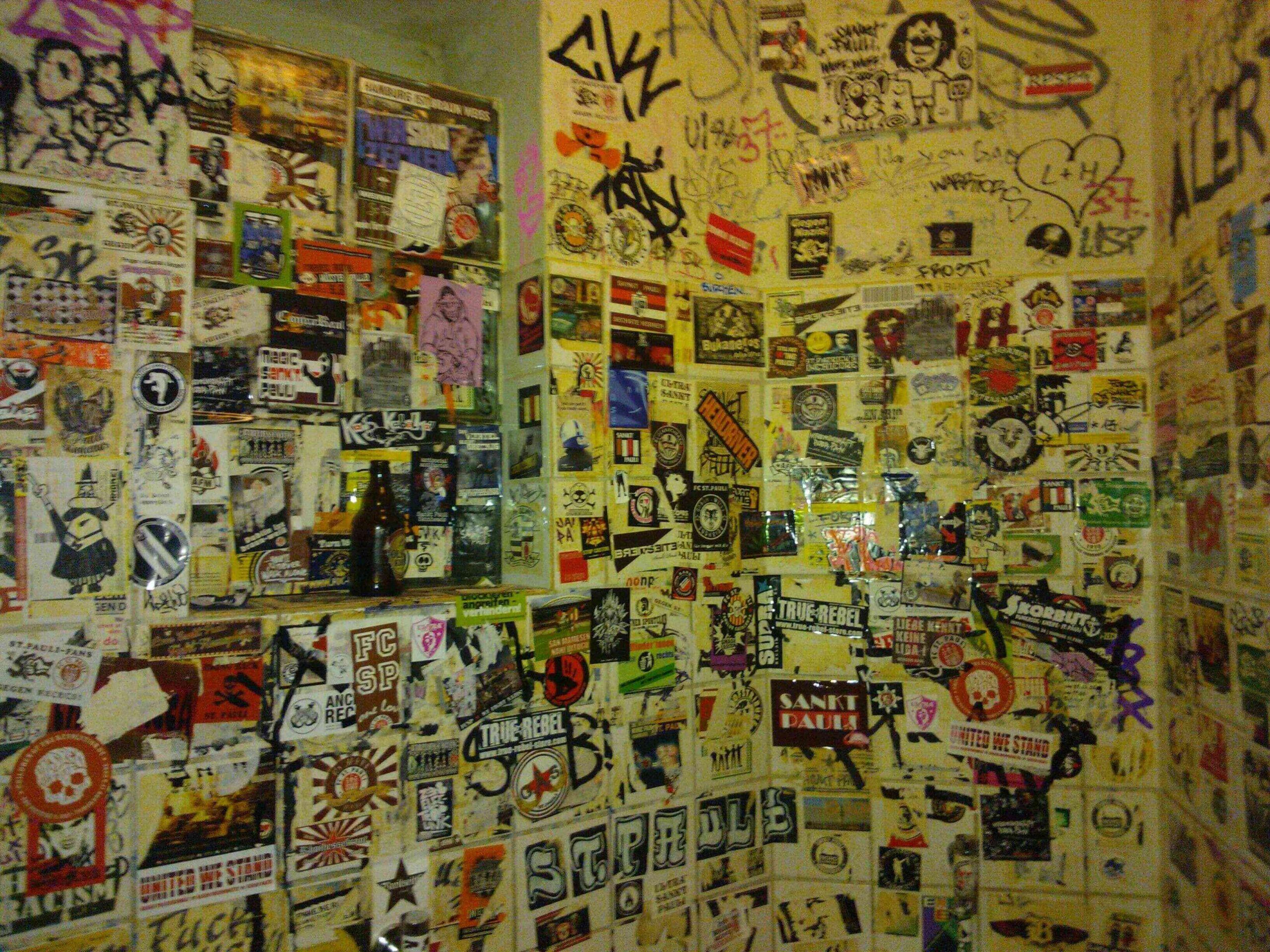 stickercultuur-(2012)