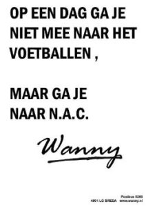 wanny39thumb