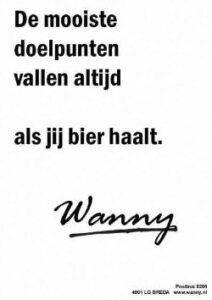 wanny41thumb