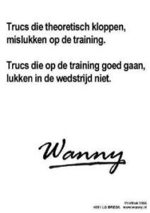 wanny44thumb