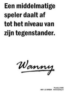 wanny45thumb