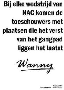 wanny54thumb