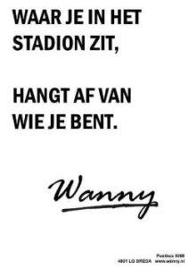 wanny55thumb