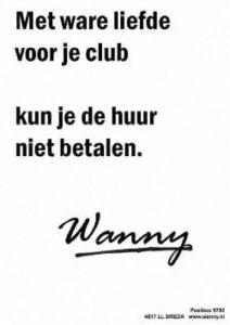 wanny58thumb