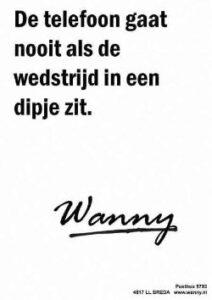 wanny59thumb