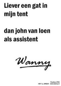 wanny61thumb