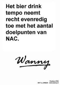 wanny62thumb
