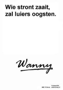 wanny63thumb