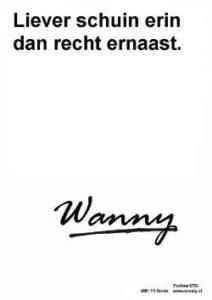 wanny64thumb