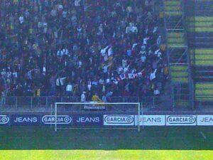 willem2doekske 2004