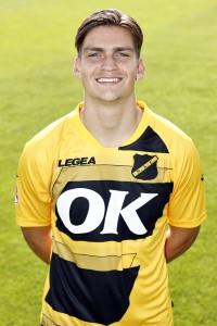 Luc Marijnissen